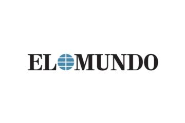El reto digital y social del motor económico español