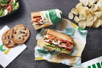 MARCO WINS MULTI-MARKET SUBWAY ACCOUNT: SPAIN, PORTUGAL, ITALY AND MALTA