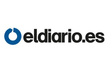 Empresarios promueven la percepción de España como destino de largo radio