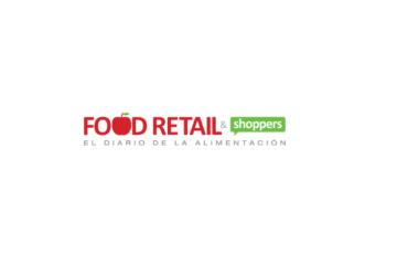 El ecommerce, pilar de futuro del sector alimentario