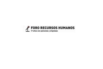 E-COMMERCE Y COMUNICACIÓN DE VALORES DE MARCA, LAS CLAVES DEL DESARROLLO DEL RETAIL DEL FUTURO