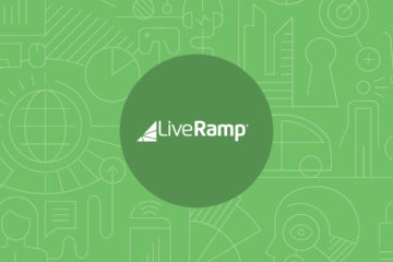 MARCO STARTS WORKING WITH LIVERAMP, PIONEER IN DATA CONNECTIVITY IN SECURE ENVIRONMENTS