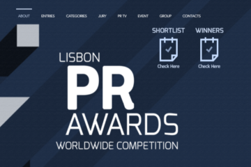 MARCO AND THEIR CLIENTS THE UNION FOR THE MEDITERRANEAN, THE EUROPEAN UNION INTELLECTUAL PROPERTY OFFICE, ANFEVI FRIENDS OF GLASS, MATTEL, CONFORAMA AND LIDL WIN 7 GLOBAL LISBON PR AWARDS