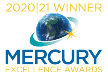 MARCO WINS TWICE GOLDS, SILVER AND BRONZE AT THIS YEAR'S MERCURY EXCELLENCE AWARDS