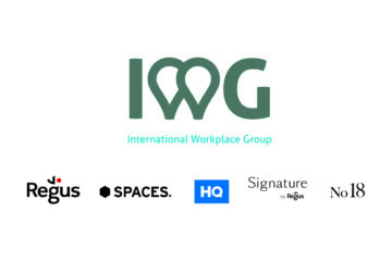 MARCO FRANCE WINS THE IWG COMMUNICATION STRATEGY ACCOUNT FOLLOWING SUCCESS IN SPANISH MARKET