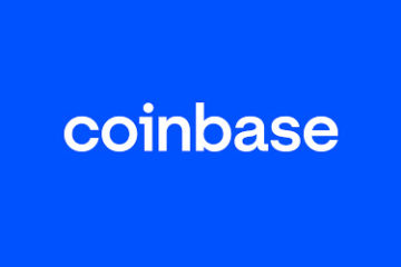 COINBASE HAS ENTRUSTED MARCO WITH ITS COMMUNICATION STRATEGY IN THE SPANISH MARKET
